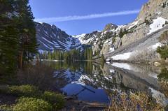 Fern Lake View (oc_man) Tags: fernlake d7000 tokina atx124afprodx or tokinaaf1224mmf4
