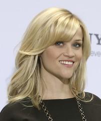 Was ist das am besten aussehende Frisur fr eine Frau ber 40? (scarletconnor) Tags: frisur frau fr eine ber besten aussehende