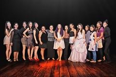 Foto de grupo (Honduras (504)) Tags: teatro honduras personas mujeres centroamerica hermosas muchachas fotodegrupo specialpeople exhibicin latinoamericanos hondureas teatrouniversitario genteespecial catrachas world100f jovenesartistas fotomaxhonduras gentedehonduras mujeresdehonduras teatroenhonduras imgenescatrachas