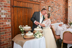 2W5A3451.jpg (Grimsby Photo Man) Tags: wedding white photography clive daines grimsbywedding hallfarmgrimsby