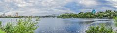Otawa flow (hecho por la naturaleza y para la naturaleza) Tags: canada ottawa otawa ottawariver rideaucanal canalrideau canada2013 riodeottawa rivieredesautaouais