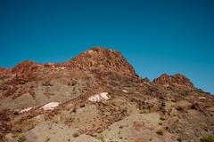 5R6K2871 (ATeshima) Tags: arizona nature havasu