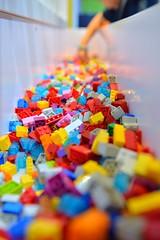 LEGO (nporeginald) Tags: ed nikon lego g taiwan tainan nikkor   f28 afs  2470mm  d600 2470