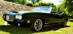 "1972 Pontiac Lemans • <a style=""font-size:0.8em;"" href=""http://www.flickr.com/photos/85572005@N00/26862214000/"" target=""_blank"">View on Flickr</a>"