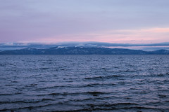 Tahoe 2016 (baca4149) Tags: winter snowshoe cabin hiking tahoe laketahoe alcohol northshore hottub frenchbulldog northlake 2016 nikon35mm d810 nikond810 michaelbaca conorgordon eleanordonovan willpoor