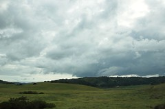 RAW_IMG_3050 (jeremy!) Tags: california landscape tesla autopilot canon1740mm teslamodels canoneosrebelt1i photographyviaautopilot thegreatautopilotroadtrip