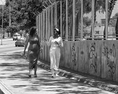 LA PRIMERA COMUNIN - FIRST COMMUNION (alfonsomejiacampos. PLEASE READ MY PROFILE) Tags: venezuela iglesia primeracomunin porlamar madreehija islademargarita religincatlica
