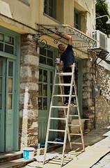 Skopelos (mardukkk) Tags: streets greek nikon greece skopelos nikond3200 sporades d3200 grka nikoneurope nikonsrbija nikonserbia