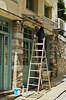 Skopelos (mardukkk) Tags: streets greek nikon greece skopelos nikond3200 sporades d3200 grčka nikoneurope nikonsrbija nikonserbia