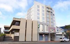 27/59-61 Kembla Street, Wollongong NSW