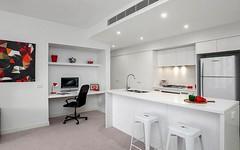 106S/2 Lardelli Drive, Ryde NSW