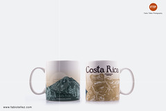Starbucks Costa Rica (Fabio Tllez) Tags: studio advertising publicidad estudio online products ecommerce tiendas productos ventas fotoproducto photoproduct fabiotllez fabiotllezphotography