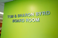 160614_Tom_and_Sharon_Byrd_Board_Conference_Room-0012_FINAL_large (Lord Fairfax Community College) Tags: virginia room sharon va conference middletown byrd lfcc lordfairfaxcommunitycollege fairfaxhall