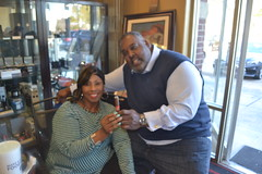DSC_0020 (JRosaCigars) Tags: houston cigars stafford sugarland missouricity