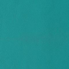 Turquoise Togo (Vertstone) Tags: england 6 fashion handmade wallet alligator lizard ostrich luxury iphone cardholder vertstone