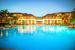 Guanacaste Resort (scott_belnap) Tags: marriott resort jwmarriott guanacaste costarica
