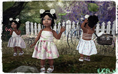 524LCAudrina (Coco Boreoe ~ Thnx 4 All The ) Tags: family childhood fashion kids blog truth child mesh events families blogs sl secondlife blogging toddlers poses virtualworld storybrooke toddleedoo lilcathys