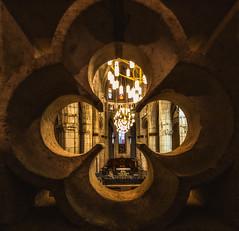 Nave central (Alfredo.Ruiz) Tags: canon catedral santamaria vitoria 14mm samyang eos6d
