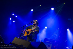 Wilco_BestKeptSecret16_KUyttendaele_20160619_08 (motherlovemusic) Tags: netherlands concert nl wilco noordbrabant hilvarenbeek bestkeptsecret