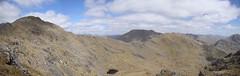 Ridges (Simon Varwell) Tags: knoydart