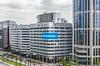 DSC_9129 (Patrick Herzberg) Tags: holland office rotterdam nikon nederland winkel architectuur gebouw coolblue d5200