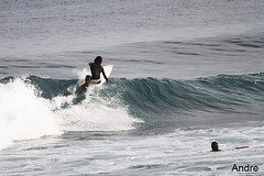rc0005 (bali surfing camp) Tags: bali surfing dreamland surfreport surfguiding 29052016