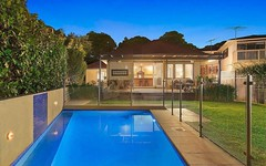 33 Barcoo Street, Roseville NSW
