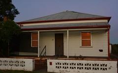35 Anzac Street, Maitland NSW