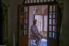 L1009780-Jodhpur. (marcelollobet) Tags: leica travel 35mm summicron traveling hinduism hindi rajasthan jodhpur maharaja mogul bluecity travelindia rajput travelphotography mehrangarhfort thardesert leicam rajastn leicaphotography rajputana summicron35asph rajasthantravel leicam240 leicamtyp240 marcelollobet marcelollobet jodhpurtravel rajasthanexplore
