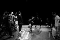 UK Champs (Nicola Antonazzo) Tags: world uk red england blackandwhite london monochrome one blackwhite bc battle bull crew final soul fujifilm hiphop breakdance bboy bnw bboying allstars bgirl mavericks crews bboys 2016 predatorz xt10 jinjo champsionhip