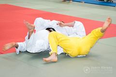 2016-06-04_17-00-50_39010_mit_WS.jpg (JA-Fotografie.de) Tags: judo mnner fellbach ksv 2016 regionalliga ksvesslingen gauckersporthalle