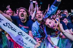 Can I Play With Madness? (3FM) Tags: metal eddie ironmaiden hardrock 2016 publiek gelredome 3fm edforceone fotobenhoudijk fotograafbenhoudijk