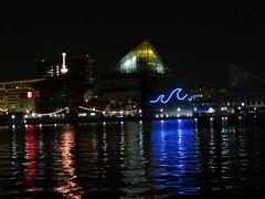 Baltimore 2016 National Acquarium Inner Harbor (wheeltoyz) Tags: city harbor md acquarium rusty maryland charm baltimore inner national 2016 scupper