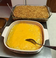 15 (WoodysWorldTV) Tags: turkey thanksgiving family woodsfamily thornburgfamily