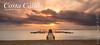 Costa Cálida (Carlos J. Teruel) Tags: sea cloud sunrise landscape photography mar nikon mediterraneo murcia amanecer le cielo nubes marmenor inverso marinas 1835 filtros gnd santiagodelaribera nikon1835 lagunasalada regióndemurcia costacálida xaviersam carlosjteruel d800e nikonafsnikkor1835mmf3545ged