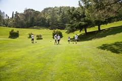 045 (patrizia lanna) Tags: persone albero allenatore buca calcio campo esterno footgolf giocatore gioco golf luce memorial movimento natura palla panorama parco prato verde rapallo italia