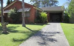 16 Tilba Street, Kincumber NSW