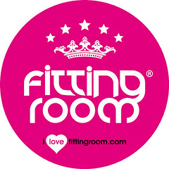 Fitting Room 2012