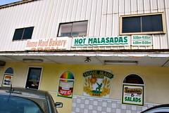 Home Maid Bakery- DSC_0410 (matt_butt) Tags: hawaii nikon maui 18200mm d3000 homemaidbakery