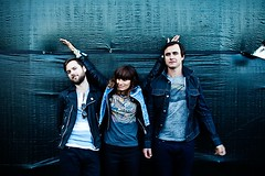 Dragonette (halftime111) Tags: 041412