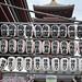 WTTC_Tokyo_Handover-3053