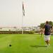 Golf-2202