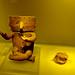 El Museo del Oro