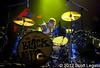 The Black Keys @ Van Andel Arena, Grand Rapids, MI - 03-18-12