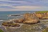 Ship Rock - Davenport, CA (HavCanon.WillTravel) Tags: pacificocean davenport hdr fdrtools abigfave canon7d