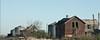 okaton abaonded (heatherrl) Tags: southdakota roadtrip ghosttown okaton