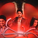 Eega-Movie-Audio-Function-Justtollywood.com_91
