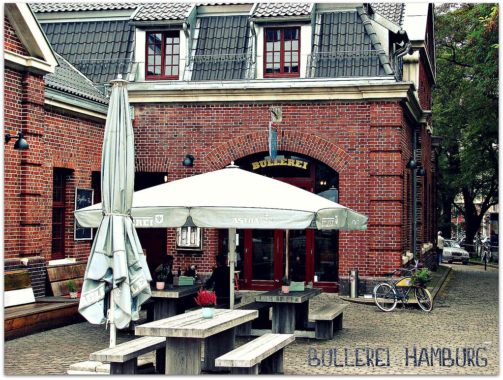 The World\'s Best Photos of restaurant and timmälzer - Flickr Hive Mind