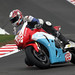 James Edwards - Go Racing Development