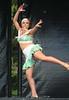 20120325_3692 Elegua Latin Spectacular performance (williewonker) Tags: spectacular australia dancer victoria latin werribee wyndham elegua multiculturalfiesta werribeepark